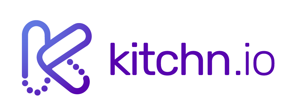 Kitchn.io Community